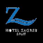 hotel-zagreb-logo