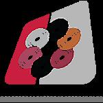 pleter-logo