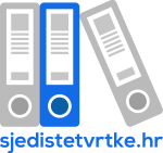 sjedistetvrtke.hr logo
