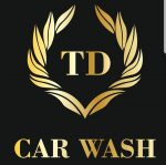 td car wash