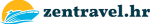 zentravelcroatia-logo-1